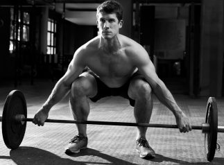 7 Great Reasons To Do Olympic Weightlifting