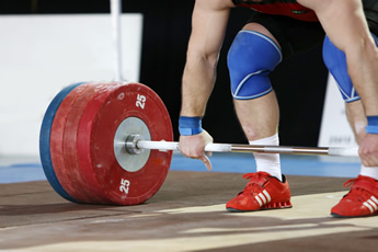 Is Weightlifting Bad For Your Joints?