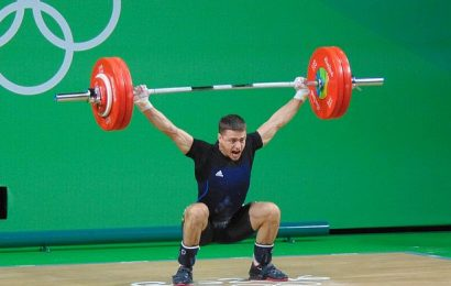 5 Key Pointers To Get The Perfect Snatch