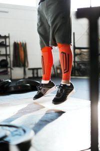 Miseria Secretar correr  Adidas Leistung II Review - Lifting Times