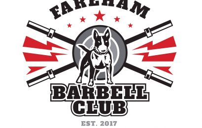 New Club Opening in Fareham